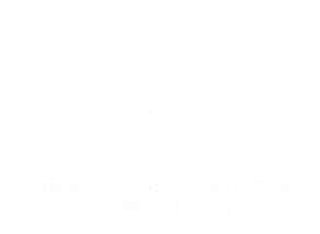 Q Diet logo png